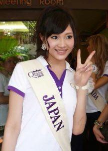 miss-queen