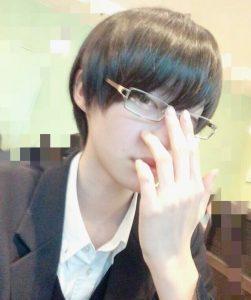 nakayama-satsuki2
