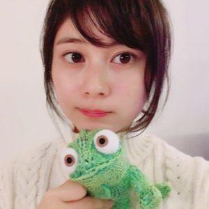 okubo-sakurako