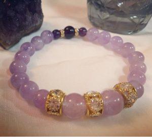 power-bracelet