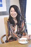 tsujii-itsuko