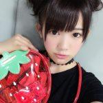 天木じゅんはデブだった!姉の黒田絢子と胸は似ていない!アニメ声が気になる【有吉反省会】