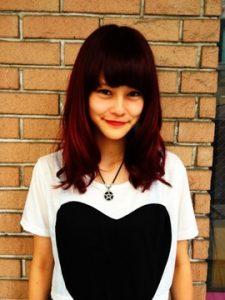 Emma (モデル)の画像 p1_23