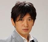 hasegawa_tomoharu