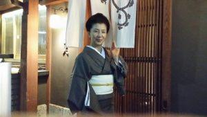 kadono_takosyou