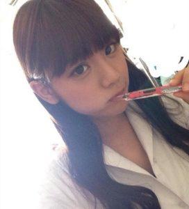 kijima_asuka_jk