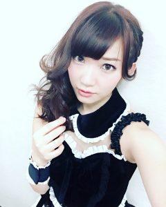 kuroda_ayako