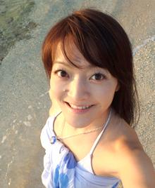 suzuki_ayano