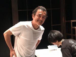 yoshida_kohtaro