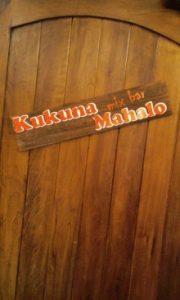 KUKUNA_MAHARO