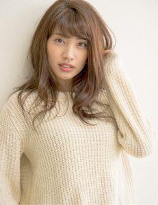aoyama_megu