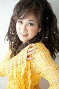 hirayama_miki