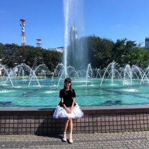 ikebata_daughter
