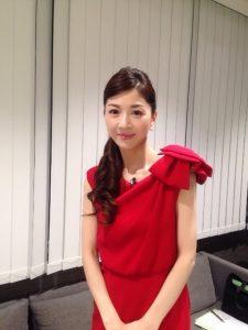 kimijima_towako