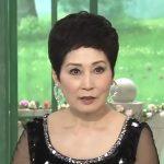 黛ジュンの先輩歌手とのトラブルは誰?今現在とイタコのせいで婚約解消?【爆報フライデー】