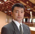 中田吉光のwiki風プロフィール!経歴と青森大学監督の嫁や息子が気になる【情熱大陸】