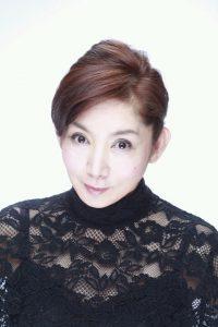 oki_actress