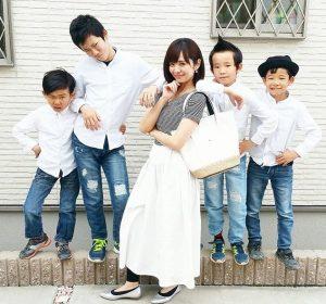 akazaki_akari_children