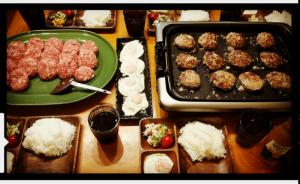 akazaki_dinner