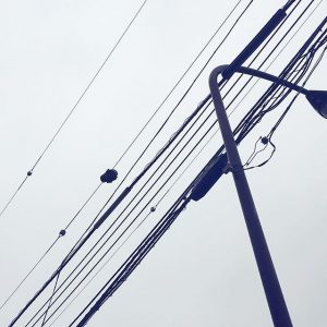 electric_wire
