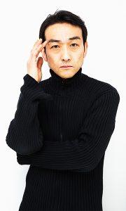 fukikoshi_mitsuru