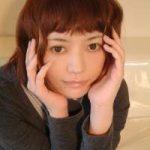 広田レオナの娘は女優志望で息子は俳優!離婚した旦那が気になる【今夜くらべてみました】