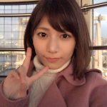 菊池梨沙のwiki風プロフィール!城島茂と熱愛報道の大学生はブラコンでしんちゃん好き?