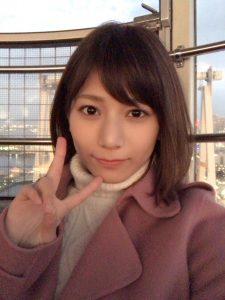 kikuchi_risa