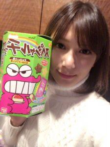 kikuchi_risa_chokobi