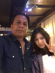 kikuchi_risa_father
