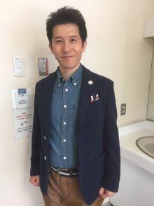 miyagawa_ichirota