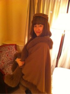 mukouyama_shiho_sister