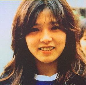 ogura-yumi-prof