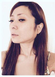 okada_yuka_eare