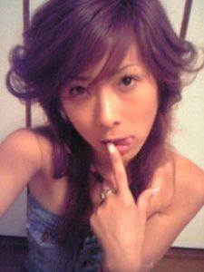 okada_yuka_young