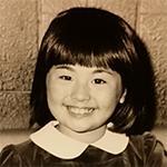 saito_kozue_child