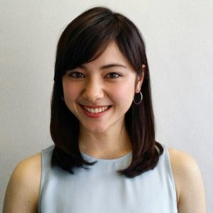 sugiyama_serina
