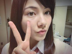 sugiyama_serina_jk