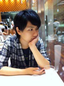 yamamoto_issei