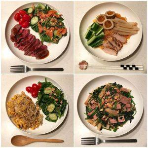 aya_foods
