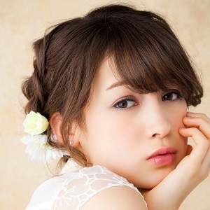 fujii_sachi