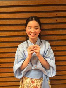 fukuchi_momoko