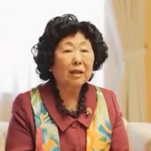 kato_hifumi_wife