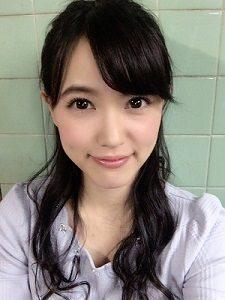 mishima_yukari