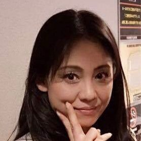 morikawa_miho