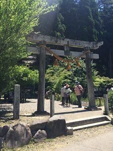 nemichi_temple