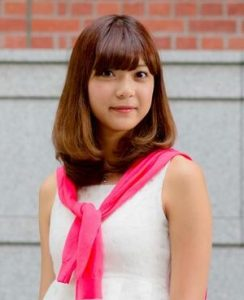 nishiyama_honoka
