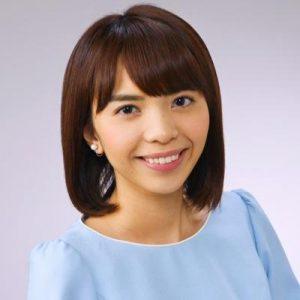 nishiyama_kazusa