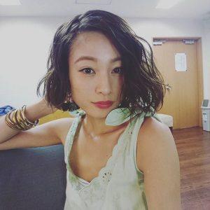 nishiyama_maki