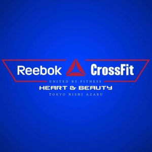 reebok_crossfit